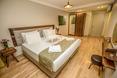Price For Suite Superior Capacity 4 At Keten Suites Taksim