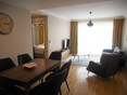 Price For Suite Deluxe Capacity 2 At Keten Suites Taksim