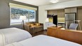 Room Element Basalt Aspen