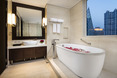 Price For Apartment Premier One Bedroom At Ascott Tianjin Teda Msd Service Apartment