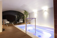 Sports and Entertainment Le Mathurin Hotel & Spa