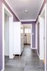 Lobby Freyja Guesthouse & Suites