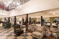 Lobby The Birchwood Hotel And Or Tambo Conference Centre