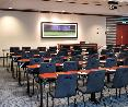 Conferences Best Western Plus Hotel Norge