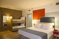 Price For Double Luxury At Tryp By Whyndham Ribeirao Preto