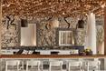 Bar Boho Suites Santorini