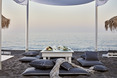 Beach Boho Suites Santorini