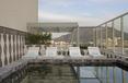 Sports and Entertainment Yoo2 Rio De Janeiro