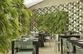 Restaurant Yoo2 Rio De Janeiro