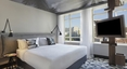 Room Yoo2 Rio De Janeiro