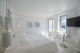 Room Canaves Oia Sunday Suites