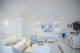 Price For Suite Sea View At Canaves Oia Sunday Suites