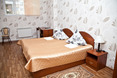 Room Kagau On Stroiteley