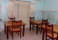 Restaurant Specs Suite