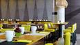 Bar Marriott Bonn Hotel