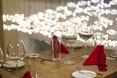 Restaurant Diamond Bay Hotel Nha Trang