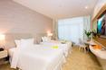 Room Diamond Bay Hotel Nha Trang