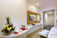 Price For Double Grand At Diamond Bay Hotel Nha Trang