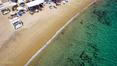 General view Santana Beach