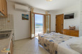 Room Santana Beach