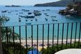 Price For Double Premium At Acamar Beach Acapulco