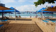 Beach Acamar Beach Acapulco