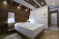 Room Apartments View 4 You