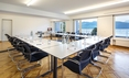 Conferences Seerausch Swiss Quality Hotel