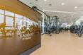 Sports and Entertainment Kadorr Hotel Resort & Spa