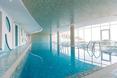 Pool Kadorr Hotel Resort & Spa