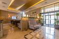 Restaurant Kadorr Hotel Resort & Spa