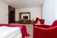 Price For Double Superior At Kadorr Hotel Resort & Spa