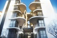 General view Beautiful & Located 2 Br Aparthotel By Kvr