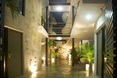 Lobby Beautiful & Located 2 Br Aparthotel By Kvr