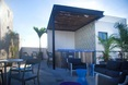 Terrace Beautiful & Located 2 Br Aparthotel By Kvr