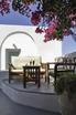 Terrace Sea And Sky Villas