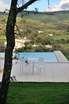Pool Cabecas Do Reguengo