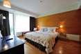 Room Cabecas Do Reguengo
