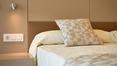 Price For Suite Standard At Hipotels Gran Playa De Palma