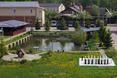 General view Uyut Hotel