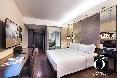 Room Orange Hotel Select (wusi Square)