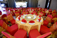 Conferences Swiss-belhotel Jambi
