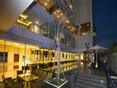 Pool Swiss-belhotel Jambi