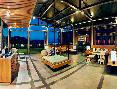 Lobby Nook Dee Boutique Resort By Andacura