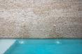 Pool Hotel Delfina Mansion Boutique
