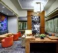 Lobby Hyatt Place Columbia/downtown
