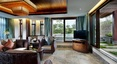 Price For Suite Duplex At Wanda Vista Resort Sanya