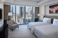 Price For Suite Executive At Address Boulevard
