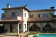 General view Villa In Llucmajor, Mallorca 102640