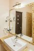Room Chisto Hotel